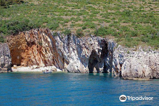 Girandella Beach3