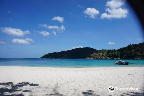 Freedom Beach1
