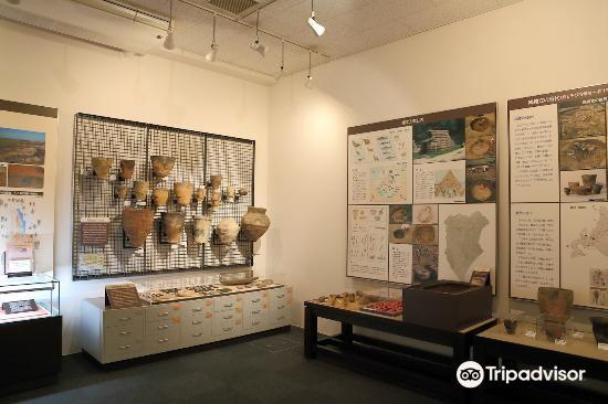 Obihiro Centennial City Museum2