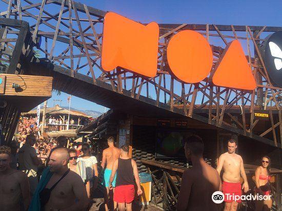 Noa Beach Club4