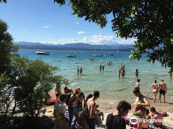 Jamaica Beach3