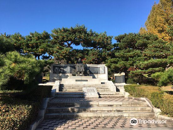 Gwangju Museum of Art1