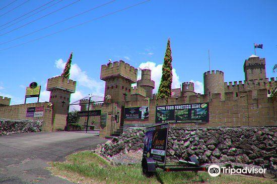 Sunshine Castle3