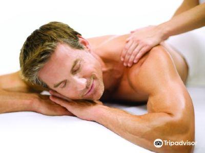 Massage Envy - Geneva Commons