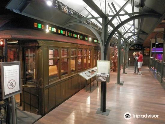 Chicago History Museum2