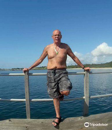 Coffs Harbour Jetty1