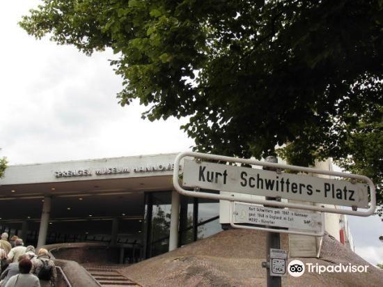 Sprengel Museum4
