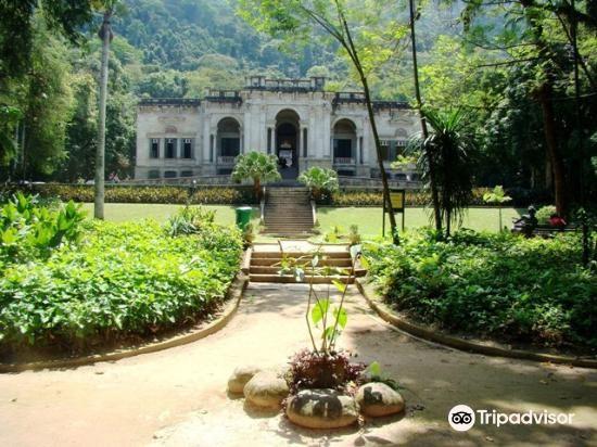 Parque Lage2