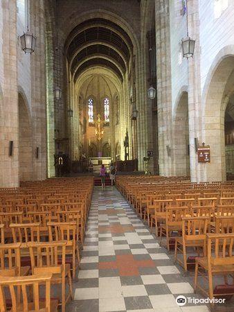 聖喬治大教堂2