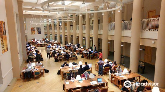 University of Illinois at Urbana-Champaign4