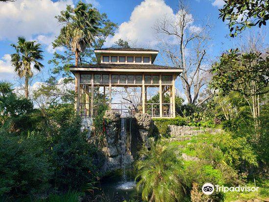Houmas House Plantation and Gardens1