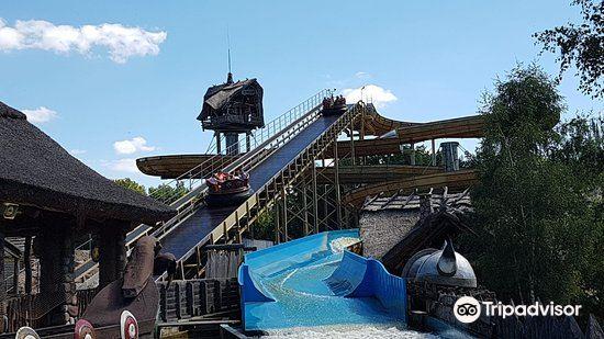 Freizeitpark Plohn4