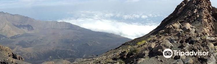 Pico Do Fogo1
