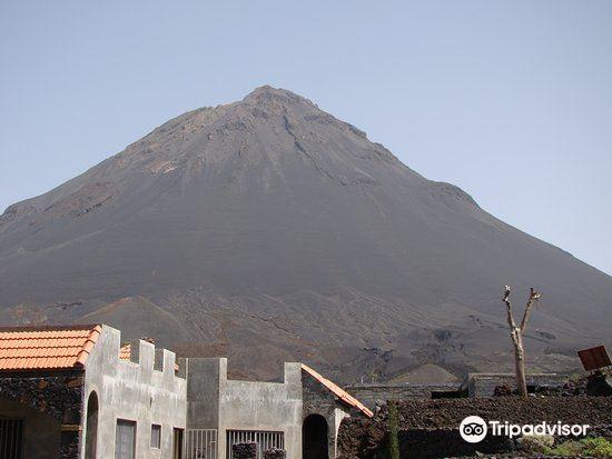Pico Do Fogo4