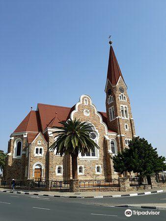 Christuskirche4