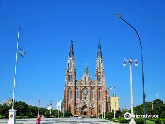 Catedral de la Plata2