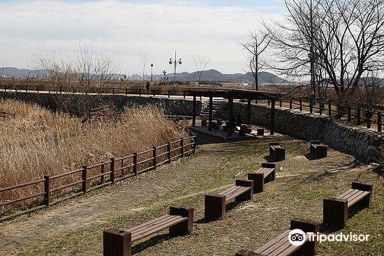 Sorae Ecology Park4