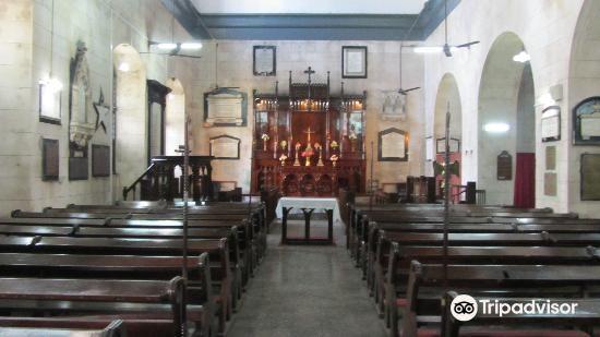 St Peter's Church1