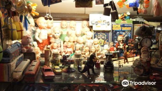 Children Little Museum4
