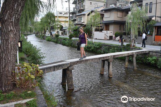 古川町橋2
