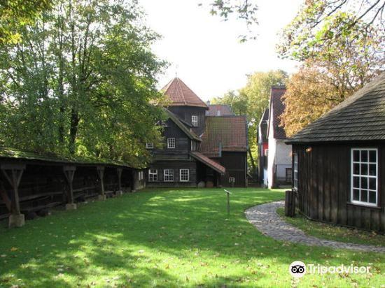 Oberharzer Bergwerksmuseum2