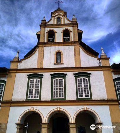 Museo de Arte Sacra1