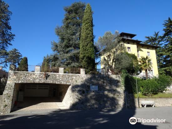 Parco Maria Callas2