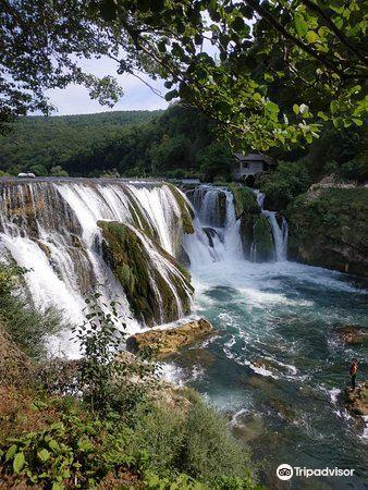 Una National Park3