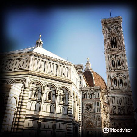 Piazza San Giovanni1