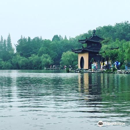 Xiajing3