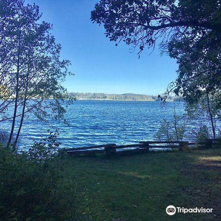 Elk Lake Park3