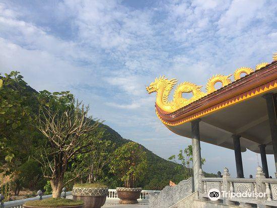Sung Hung Pagoda4