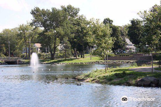 Wentworth Park4