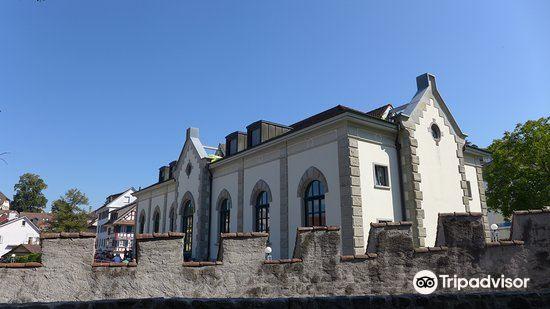 Burg Zug3