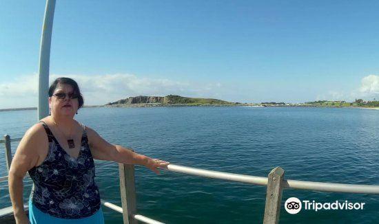Coffs Harbour Jetty3