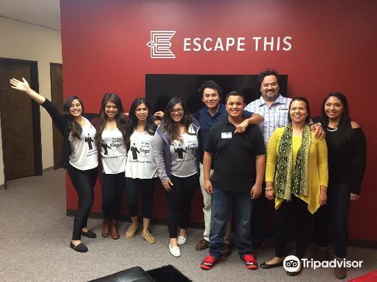 Escape This3