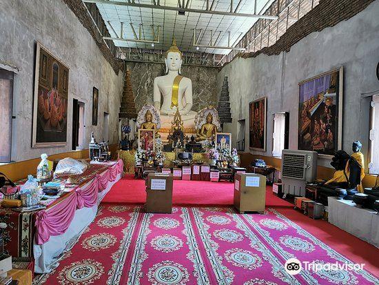 Wat Thammikarat1