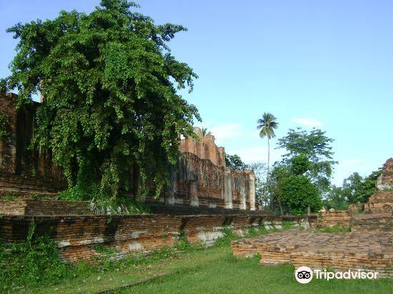 Wat Thammikarat4