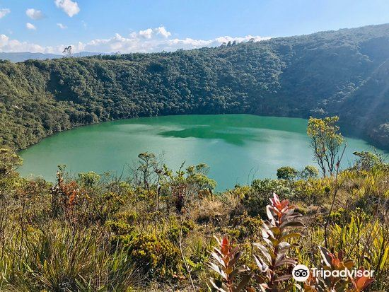 Lake Guatavita2