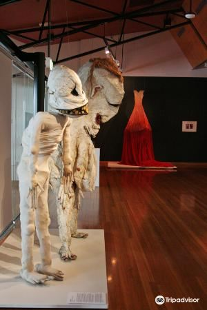 Canberra Museum & Gallery3