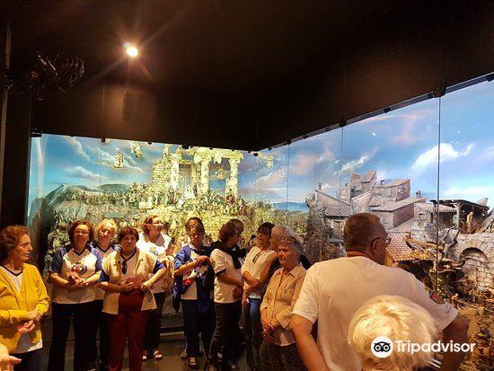 Museo de Arte Sacra3