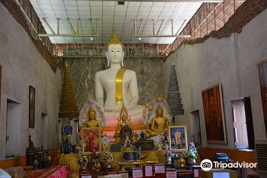 Wat Thammikarat3