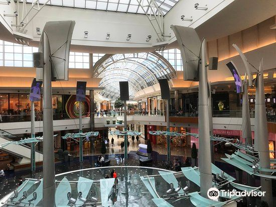 The Mall at Millenia2