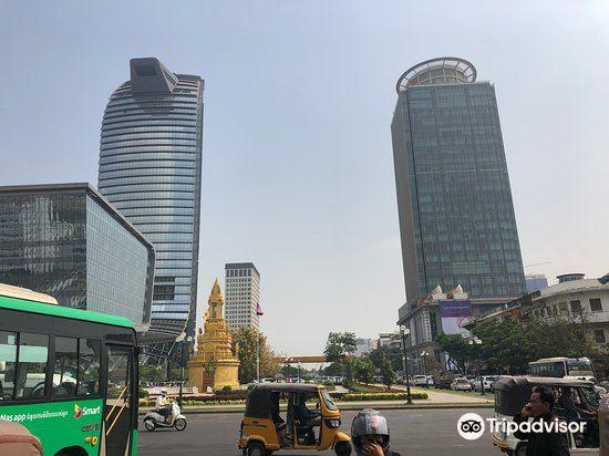 Royal Railway Station (Phnom Penh)4