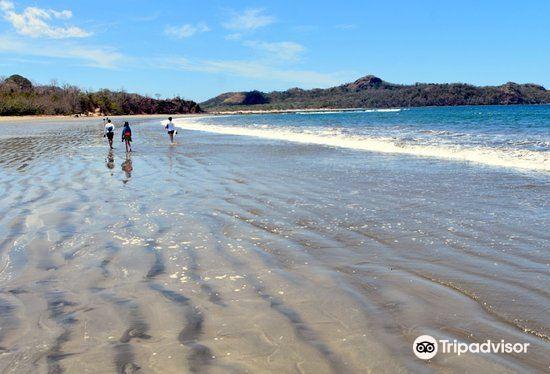 Playa Brasilito3