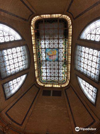 Gare du Palais2