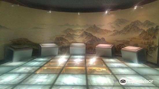 Bupyeong History Museum4