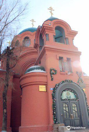 성모수호교회4