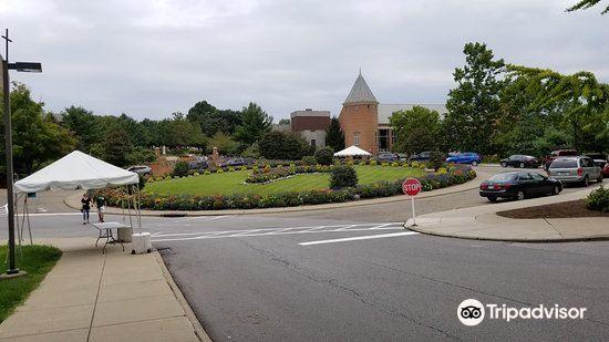Franciscan University of Steubenville3