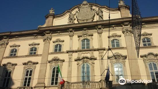 Palazzo Litta4